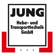 jung_logo