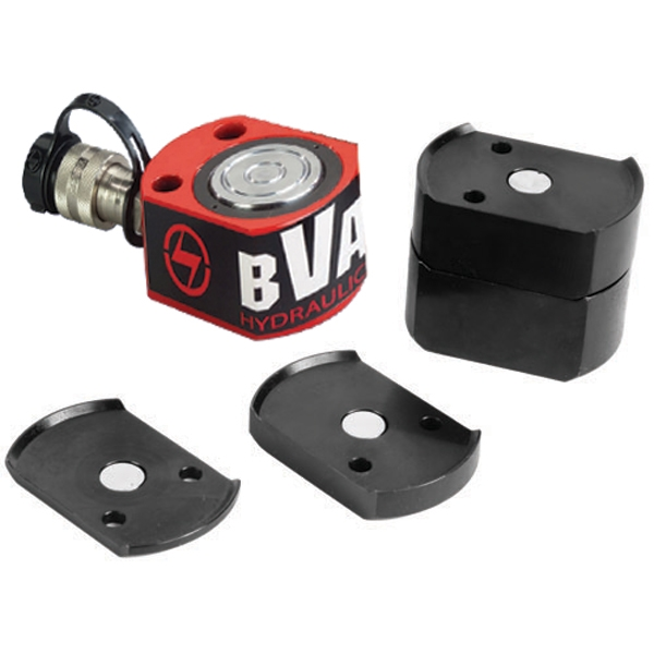 BVA Hydraulics_HF2005B_600x600