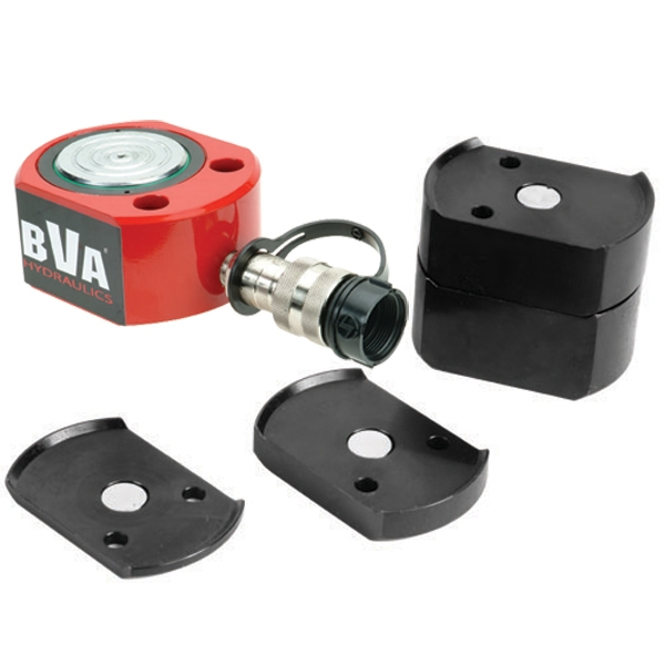 BVA Hydraulics_HF3005B_600x600