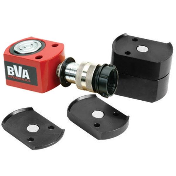 BVA Hydraulics_HF5006B_600x600