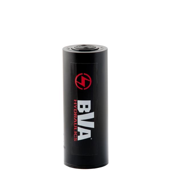 BVA Hydraulics_HU2004T_600x600