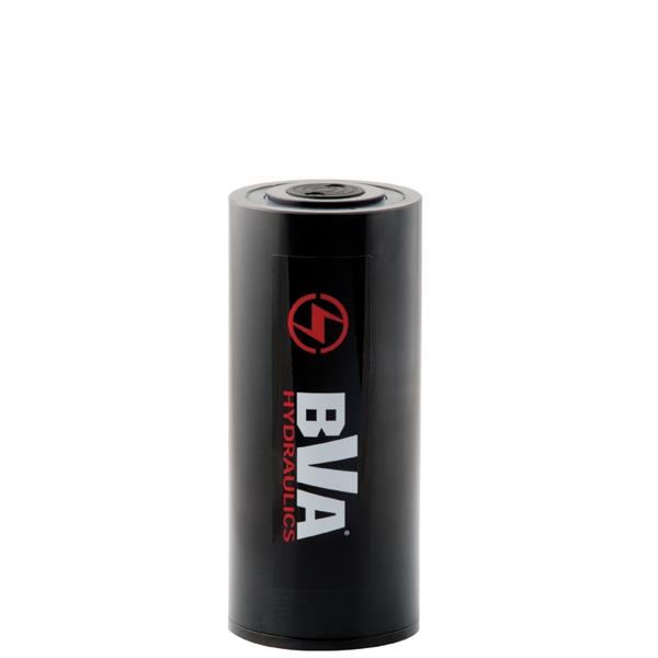 BVA Hydraulics_HU3004T_600x600