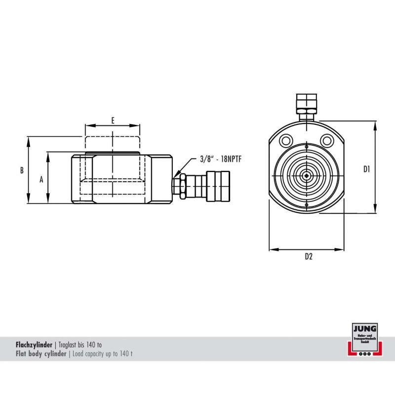 zeichnung_flachzylinder
