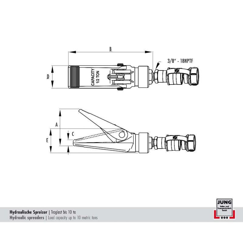 zeichnung_hydraulische_spreizer