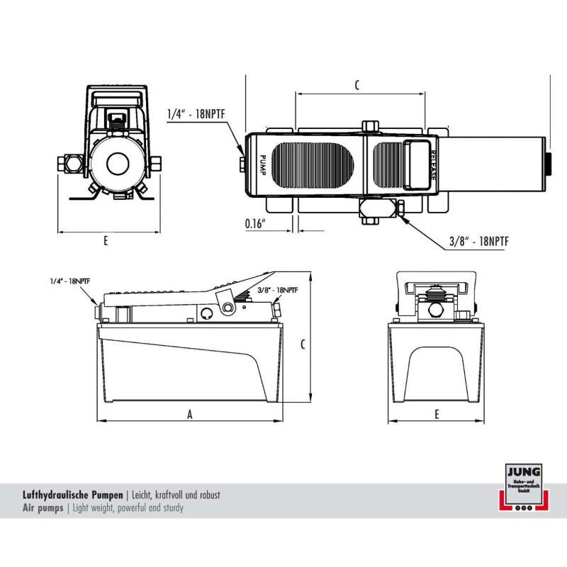 zeichnung_lufthydraulische_pumpen_6